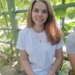 Марина Копченко